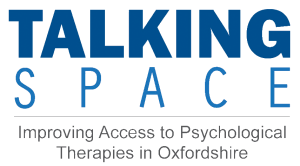 TalkingSpace logo
